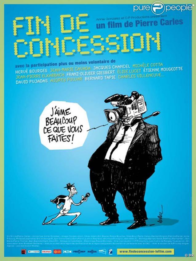 494755-fin-de-concession-de-pierre-carles-en-637x0-2