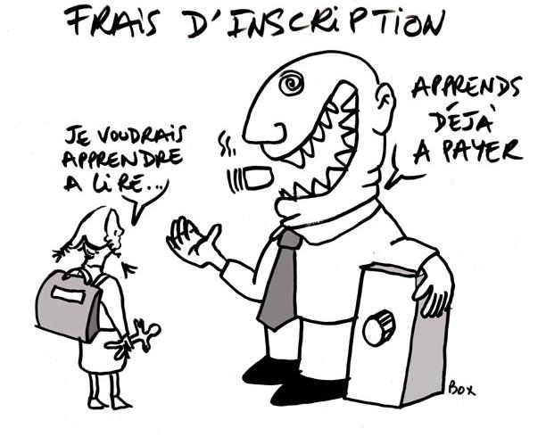 Frais-d-inscription