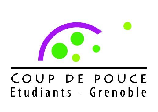 Logo-Coup-de-pouce-étudiants_Hdef