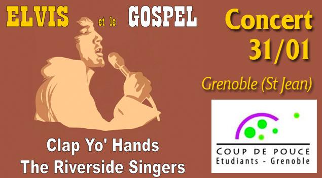 slider_concert_coup_pouce