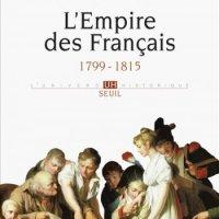 Entretien avec Aurélien Lignereux