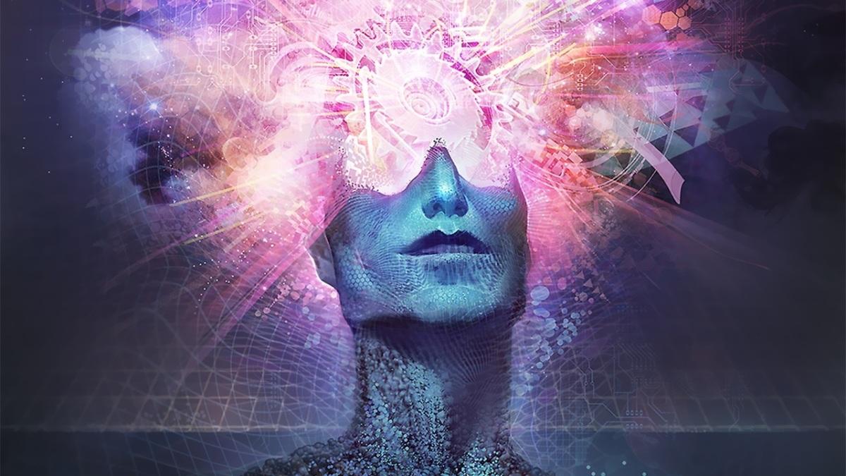 GLANDE PINÉALE, DMT : Les mystères de notre cerveau