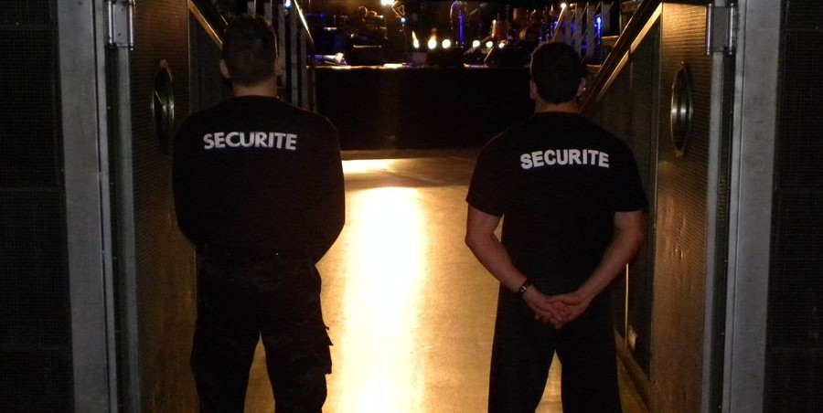 agent_securite_pass_aquitaine