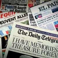 Les liaisons dangereuses, la dualité politico-médiatique remet en cause la démocratie