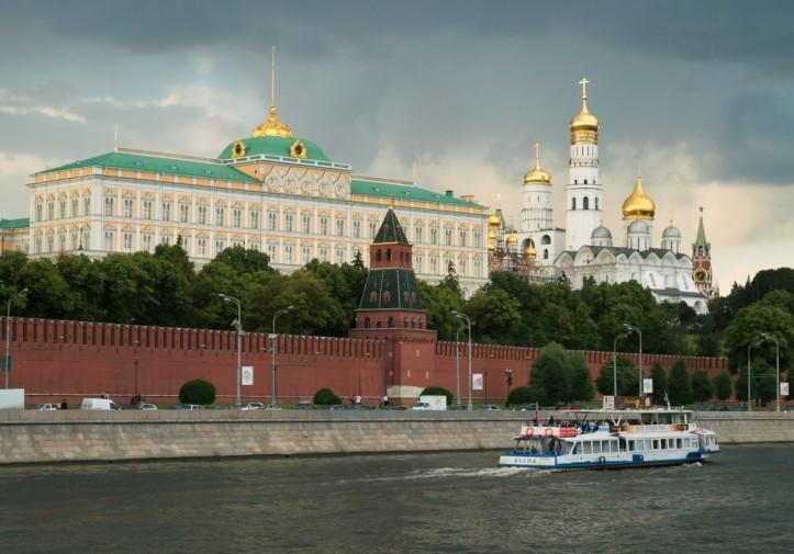 Kremlin_27.06.2008_01-1200x839