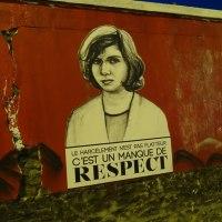 Des ruses sociales au mépris de genre : Tribune contre le « droit d'importuner »